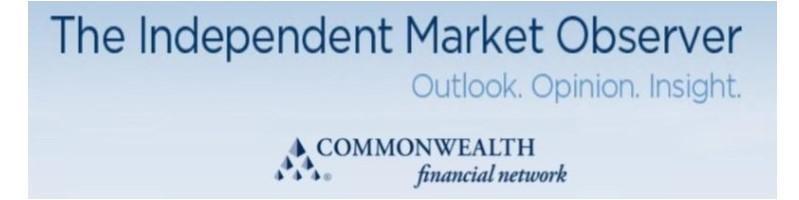 Independent_Market_Observer_Logo